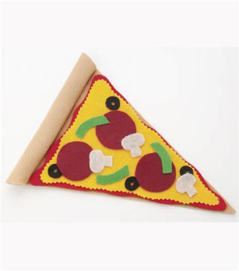 pattern for felt pizza felt pizza joann jo ann