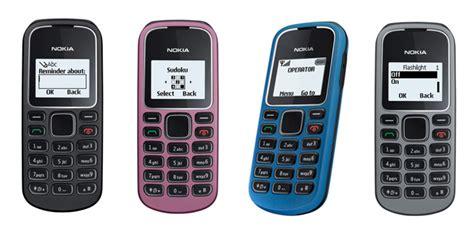Hp Nokia Senter nokia 1280 keypad enak ada lu senternya lagi review hp terbaru