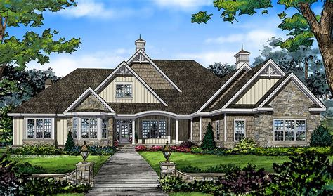 design house 1411 nashville new house plan on the drawing board 1411 houseplansblog