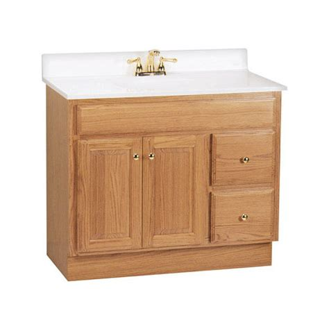 sears bathroom vanity bathroom sinks vanities sears