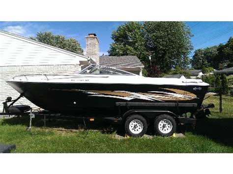 four winns boat dealers in michigan four winns 210horizon boats for sale in michigan