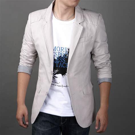 Fashion Blazer Hanako Wanita Casual plus size casual blazers jackets korean fashion mens