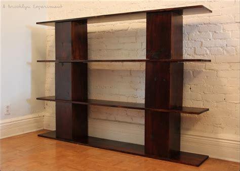 Cinder Block Bookshelf attractive cinder block bookshelf for the home cinder block pin