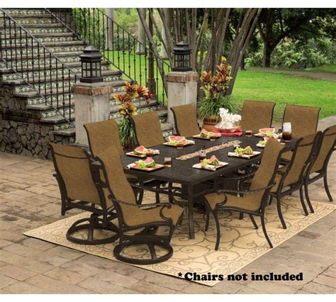 large fire pit table and large fire pit grate 187 design and ideas