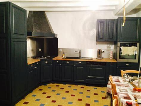 renover cuisine chene renover cuisine chene home design nouveau et am 233 lior 233