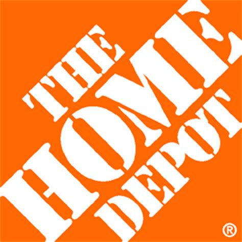 home depot home improvement retailer 65 independence