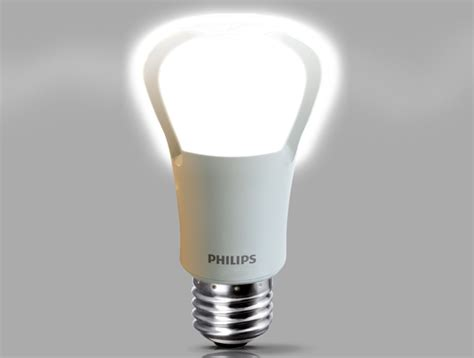 related keywords suggestions for led replacement light bulbs