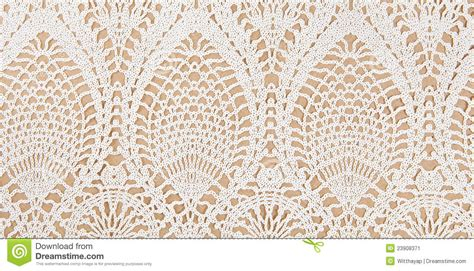 Decorative Flower Vase Flower Fabric Texture Stock Image Image Of Ornate Leaf