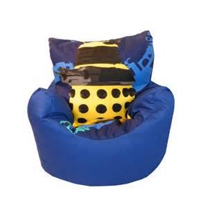 where can i buy a bean bag chair children s tv disney character design bean bag chair