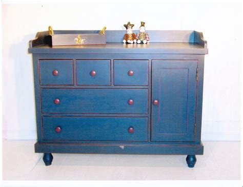 Dresser Changing Tables Woodwork Changing Table Dresser Plans Pdf Plans