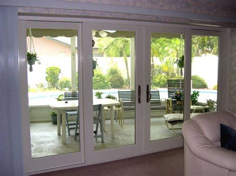 andersonsliding door panels 25 best ideas about replacement windows on