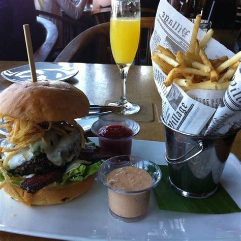 tantalum restaurant 2056 photos 1683 reviews american new