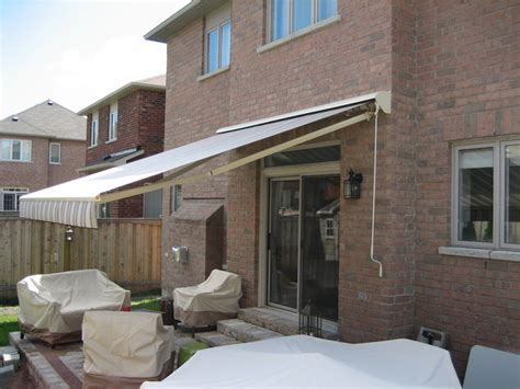 rolltec awnings prices rolltec awnings rolltec awnings prices 28 images awnings by rolltec in