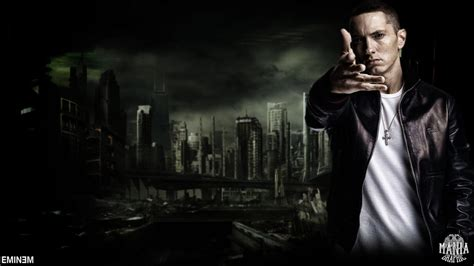 eminem images slim shady hd wallpaper and background eminem wallpaper by maniagraphic on deviantart