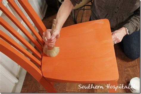 chalk paint how to wax sloan chalk paint and wax how to s southern