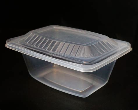 in container food containers reusable food containers plastic
