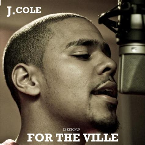 j cole mp3 j cole song for the ville free download singer song download