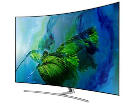 samsung q9 samsung q7 q8 and q9 4k ultra hd qled tvs launched in india starting at rs 314900