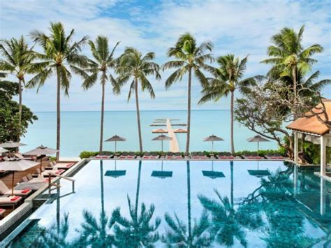 ko samui best 28 best places koh samui the 35 best of koh samui