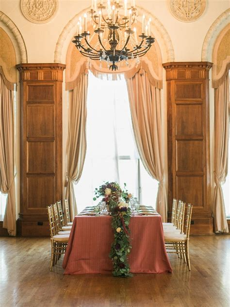 top 10 wedding planners los angeles wedding dress rentals in los angeles ca flower dresses