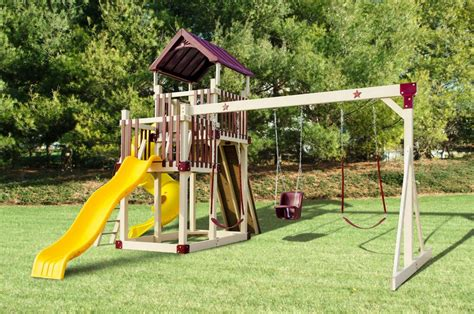 Quality Swing Sets playground equipment swing sets high quality swing sets