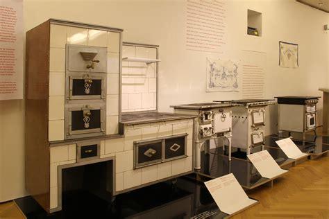Küchen Ausstellung by K 252 Chen Ausstellung Wien Rheumri