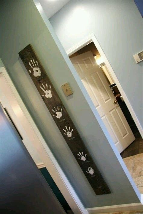 most popular home decor most popular and chic diy home decor ideas diy home
