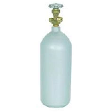 Gas Ethylene Oxide ethylene oxide gas manufacturers suppliers exporters