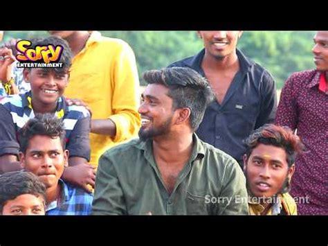 download mp3 five minutes terdar d hatimu download ganja song prabha chennai gana new tamil album