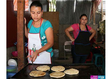 imagenes mujeres trabajando mujeres trabajadoras ejemplos de superaci 243 n