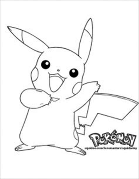 ninja pikachu coloring page pokemon pikachu coloring pages printable how to draw