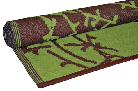 lime green and brown area rugs lime green and brown area rugs brown and aqua area rugs