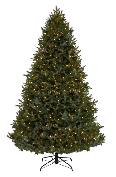 balsam hill christmas trees reviews so disappointed with my balsam hill fraser fir