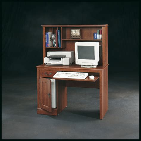 Small Computer Desk With Hutch Should Consider When Buying A Computer Desk With Hutch Rs Floral Design