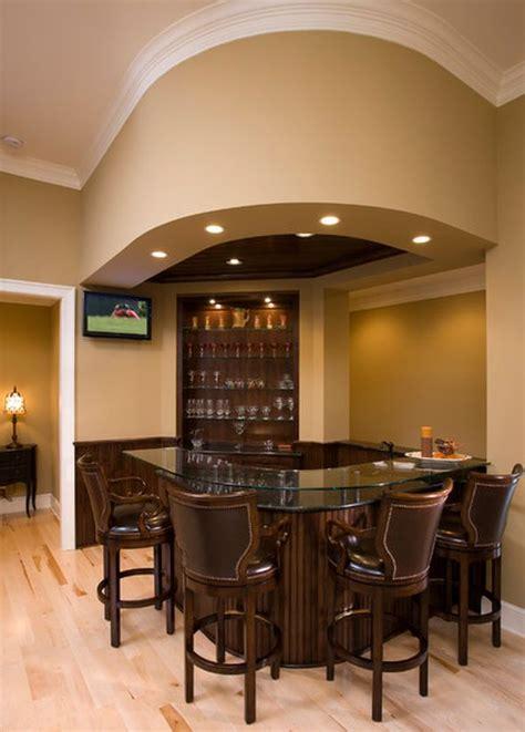 corner home bar design ideas decoration love