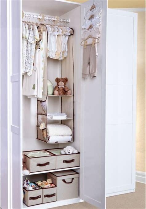 baby nursery closet organizer delta deluxe 100 nursery closet storage set