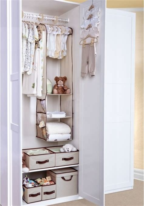 delta deluxe 100 nursery closet storage set