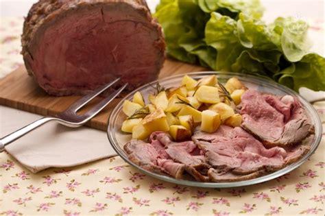 come cucinare un buon arrosto come cucinare un buon roast beef macelleria e salumi