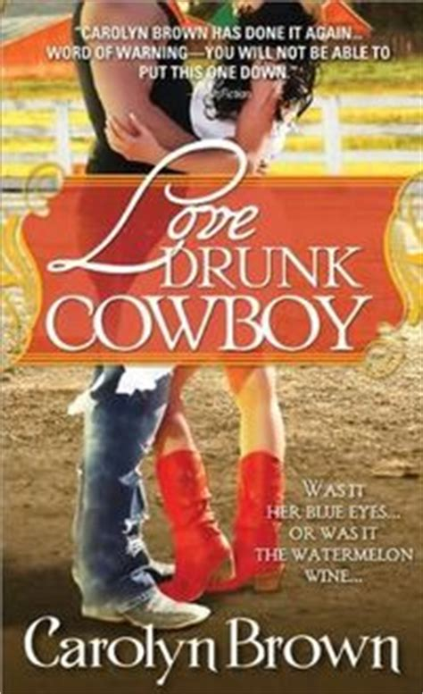 Lucky In Carolyn Brown Dastan Books cowboy by carolyn brown