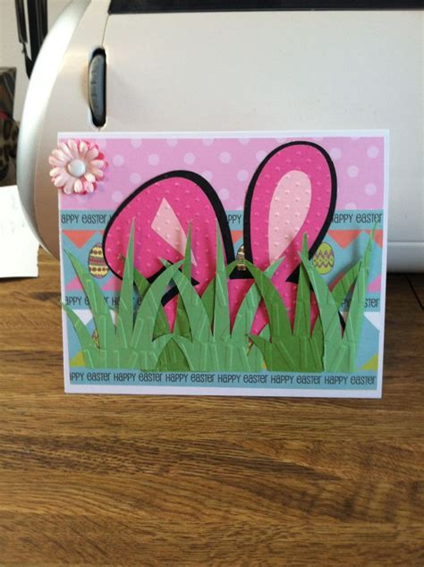 cards cricut 477 best images about cricut create a critter on