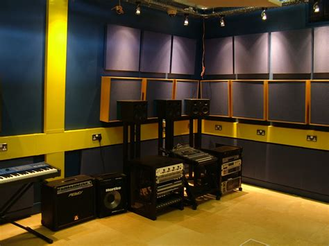 Listening Room by Aes 31st Hi Res Audio New Directions In High