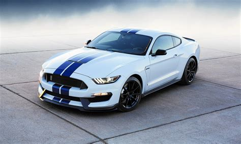 best 2016 sports cars chicago tribune
