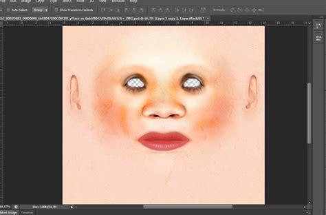 sims 2 skin texture sims 3 skin texture sims 3 skin texture sleepy genius s