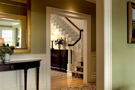 cottage traditional entry new york by crisp architects crisp architects traditional entry new york by