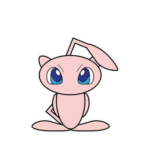 Gift Card Trade Reddit - reddit pokemon trade images pokemon images