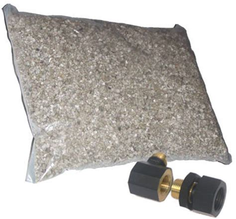 lp conversion kit for gas fireplace gas log