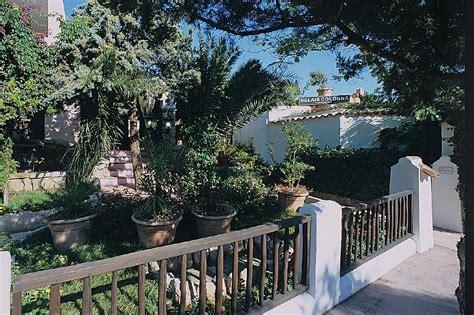 colonna residence porto cervo colonna residence porto cervo porto cervo arzachena