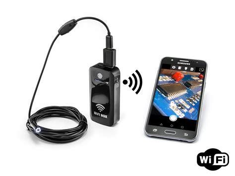 Kamera Usb Untuk Android android endoskop kamera hledejceny cz