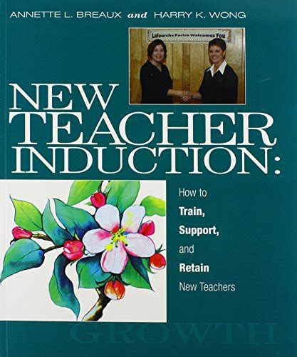 Seven Simple Secrets What The Best Teachers And Do Eye On Educ breaux author profile news books and speaking