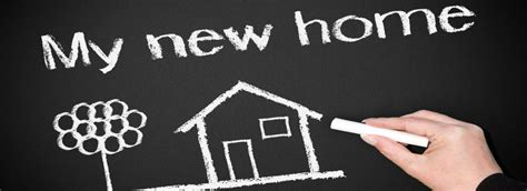 tips to buy home in 2017 first time home buyers guide to buying in 2017 bardale